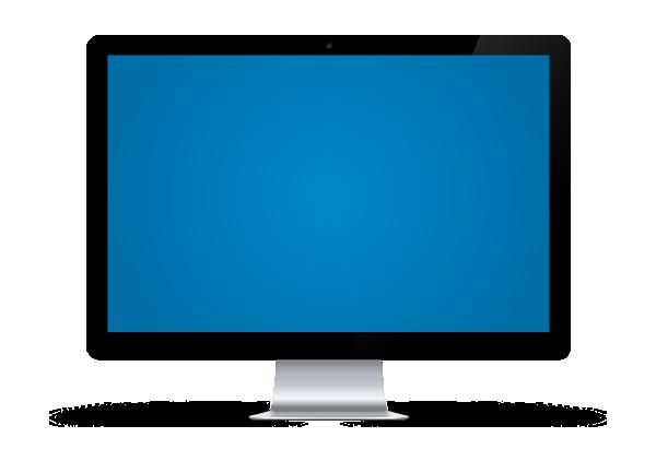 Servizi Informatici Infolab Data