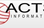 ACTS Informatica