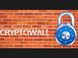 CyptoLocker