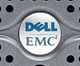 Dell acquista Emc