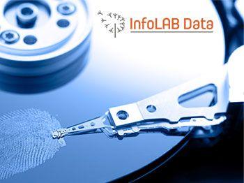 analisi forense, informatica forense, digital forensics