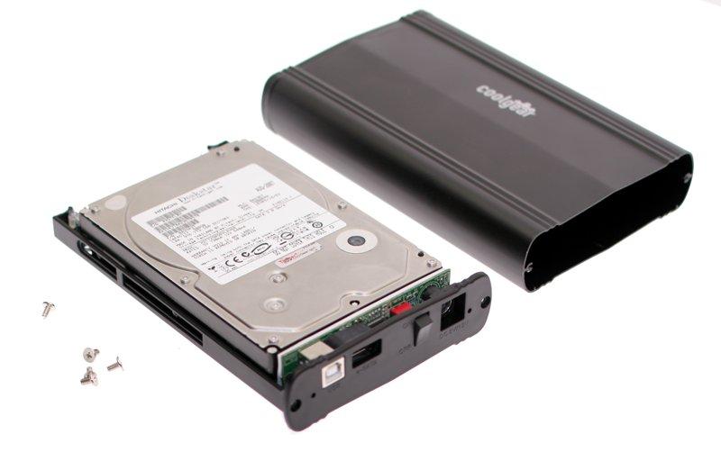 box-usb-hard-disk