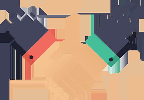 partnership recupero dati infolab data