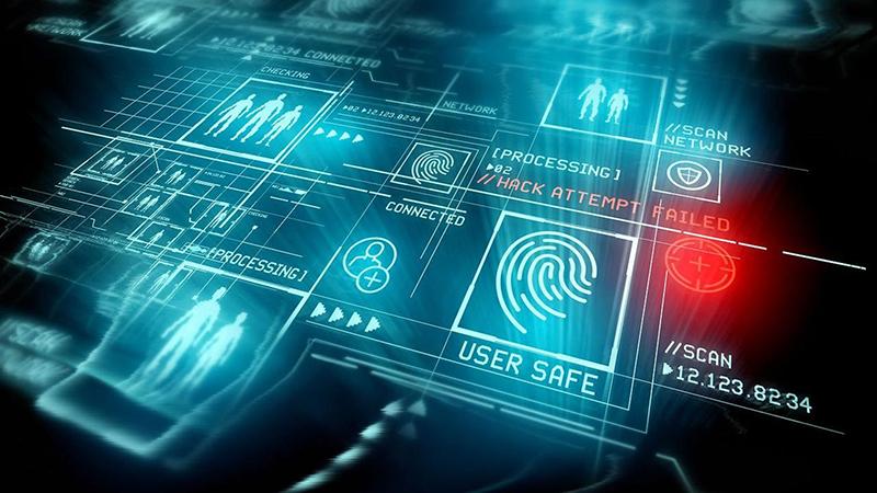 analisi forense informatica, investigazione informatica