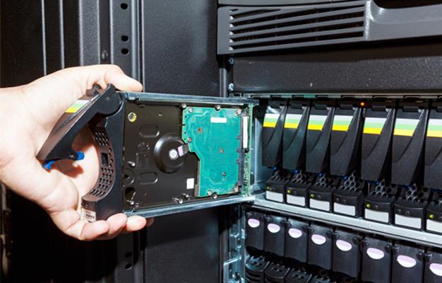 hard disk raid, hard disk raid 5, recupero dati raid