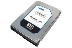 Recupero Dati Hitachi, Recupero Dati Hard Disk hitachi, Recupero dati hgst, recupero dati hard disk hgst