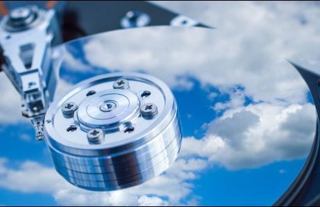 backup in cloud, atollo backup