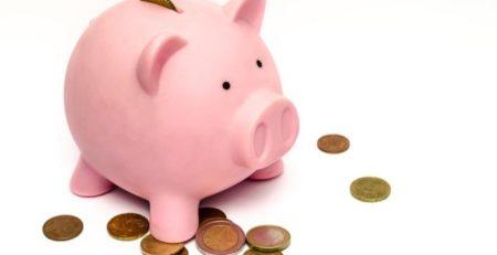 costo recupero dati, quanto costa recuperare i dati, spesa recupero dati