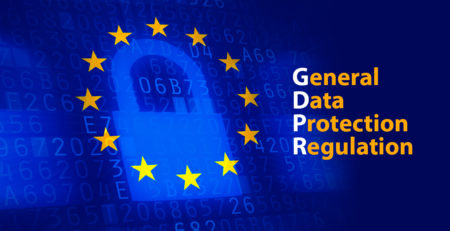 gdpr italiano, conformità gdpr, gdpr privacy