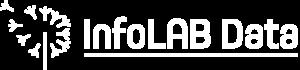 logo-new infolab data white