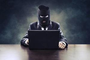 minacce informatiche, backup, cloud