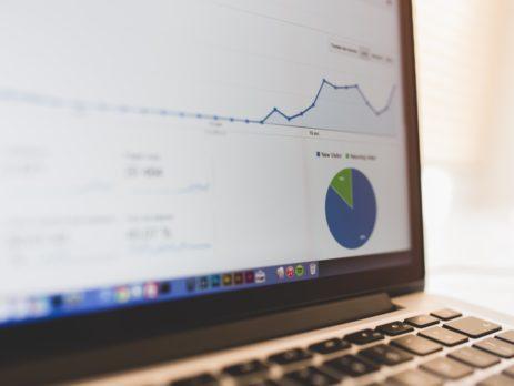 posizionamento sui motori di ricerca, seo, sviluppo web
