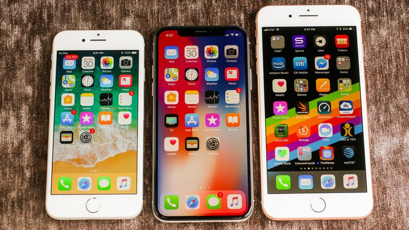 recupero dati iphone, recupero dati smartphone, recupero dati android