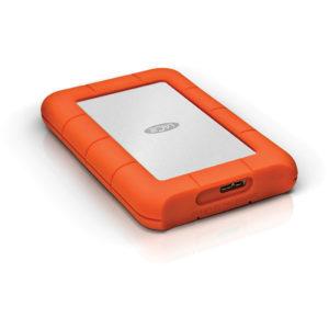 Recupero Dati Lacie, Recupero Dati Hard Disk Lacie, Recupero Dati Hard Disk USB Lacie