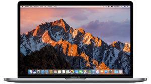 Recupero dati mac, recupero dati hard disk mac