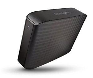 Recupero dati Samsung, Recupero dati hard disk Samsung, Recupero dati ssd Samsung