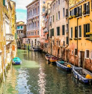 recupero dati venezia, recupero dati provincia di venezia
