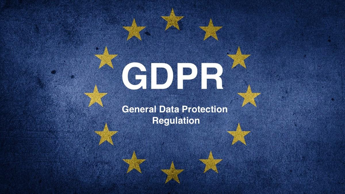 70a9f7e481 Consigli sul Regolamento Generale sulla Protezione dei Dati (GDPR)