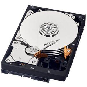 riparare hard disk danneggiato, donor