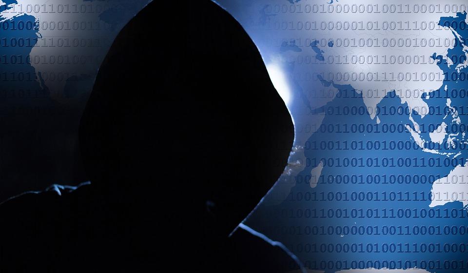 attacchi hacker, attacchi informatici